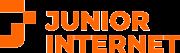 JUNIOR INTERNET REGISTRÁCIA